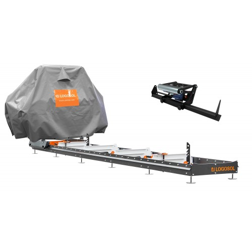 Accessory Package B751 PRO
