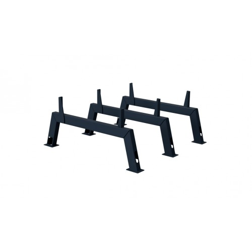 Stable support legs, 3 pcs, B751 PRO
